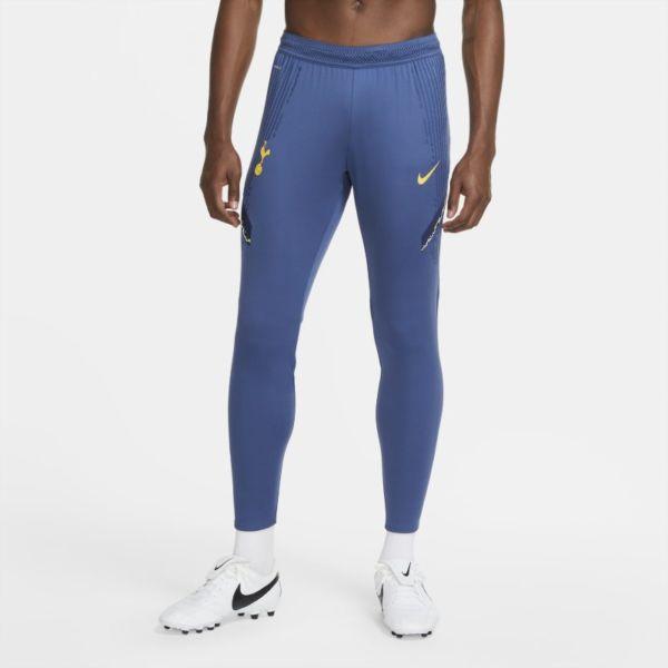 Tottenham Hotspur VaporKnit Strike Pantalón de fútbol - Hombre - Azul
