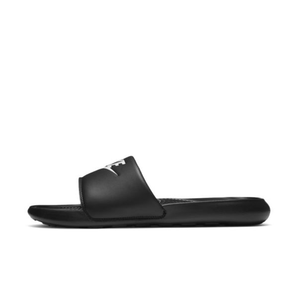 Nike Victory One Chanclas - Hombre - Negro