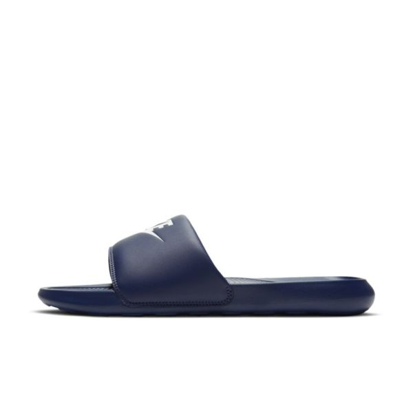 Nike Victory One Chanclas - Hombre - Azul