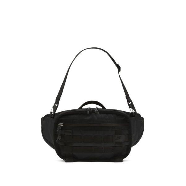 Nike Sportswear RPM Riñonera (Para objetos pequeños) - Negro