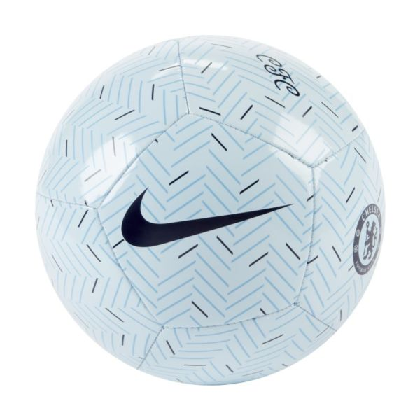 Chelsea FC Pitch Balón de fútbol - Azul