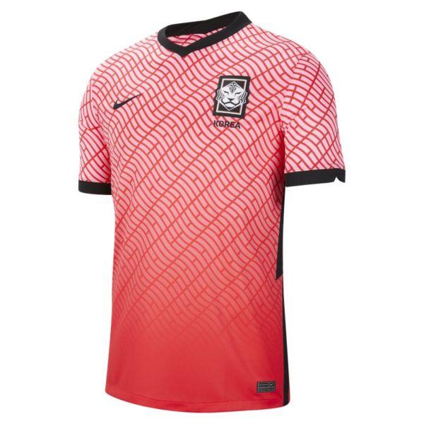Primera equipación Stadium Corea 2020 Camiseta de fútbol - Hombre - Rosa