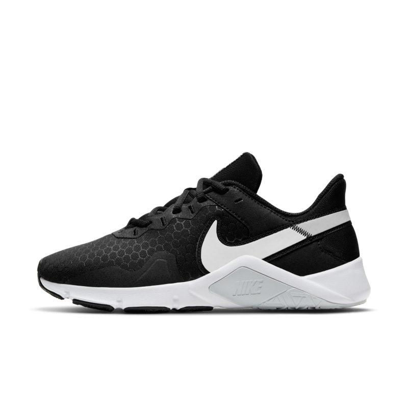 Nike Legend Essential 2 Zapatillas de entrenamiento - Mujer - Negro
