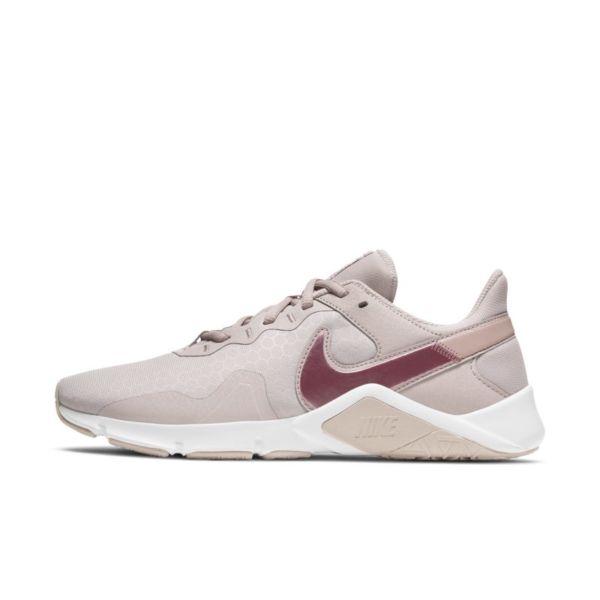 Nike Legend Essential 2 Zapatillas de entrenamiento - Mujer - Morado