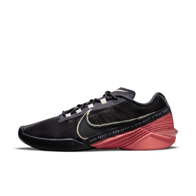 Nike React Metcon Turbo Zapatillas de training - Mujer - Morado