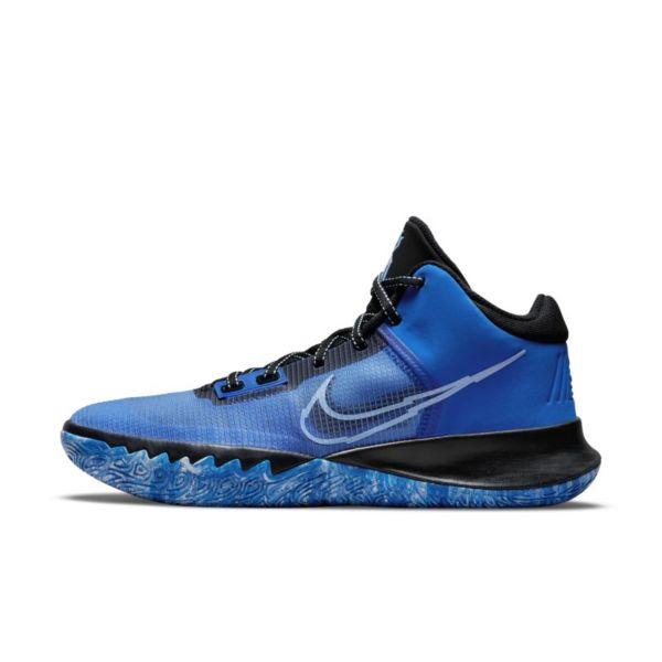 Kyrie Flytrap 4 Zapatillas de baloncesto - Azul