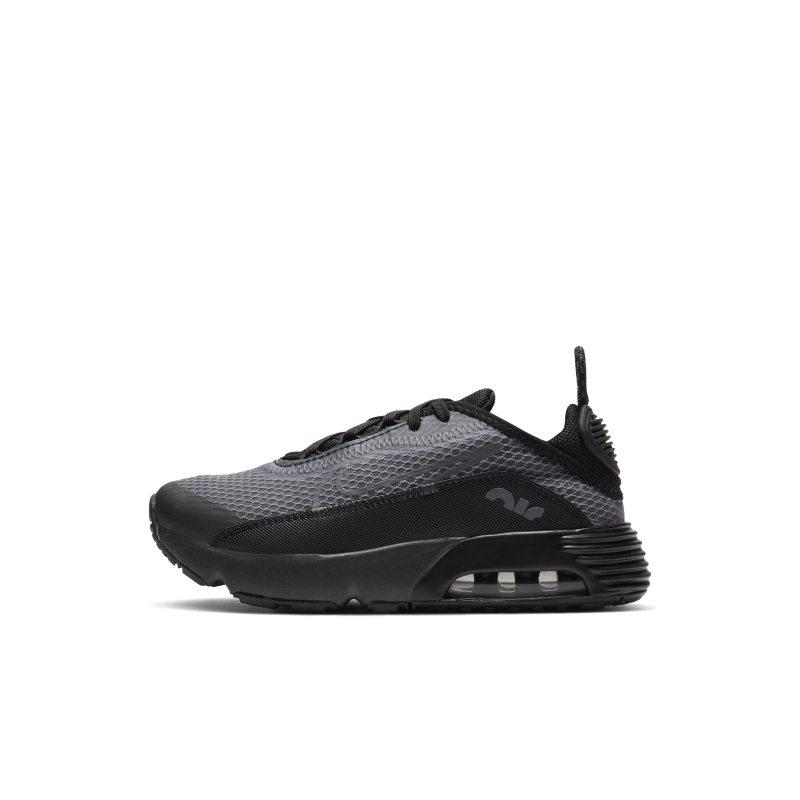 Nike Air Max 2090 Zapatillas - Niño/a pequeño/a - Negro