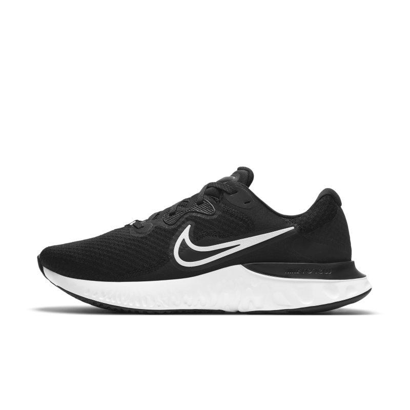 Nike Renew Run 2 Zapatillas de running para carretera - Hombre - Negro