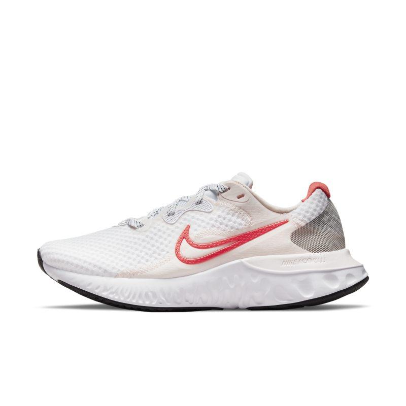 Nike Renew Run 2 Zapatillas de running - Mujer - Blanco