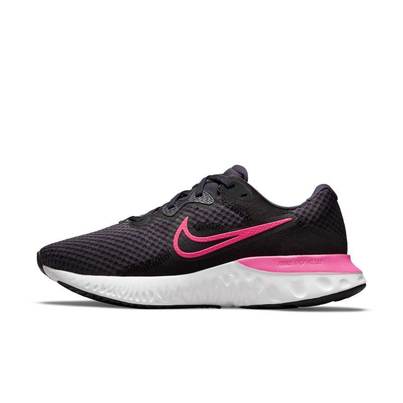 Nike Renew Run 2 Zapatillas de running - Mujer - Morado