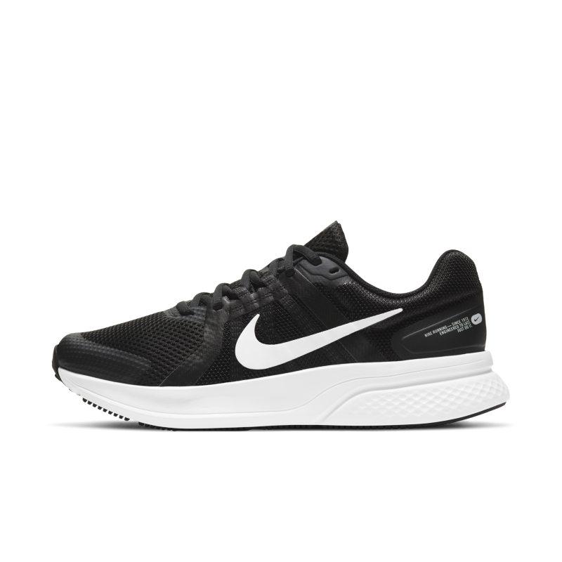 Nike Run Swift 2 Zapatillas de running - Hombre - Negro