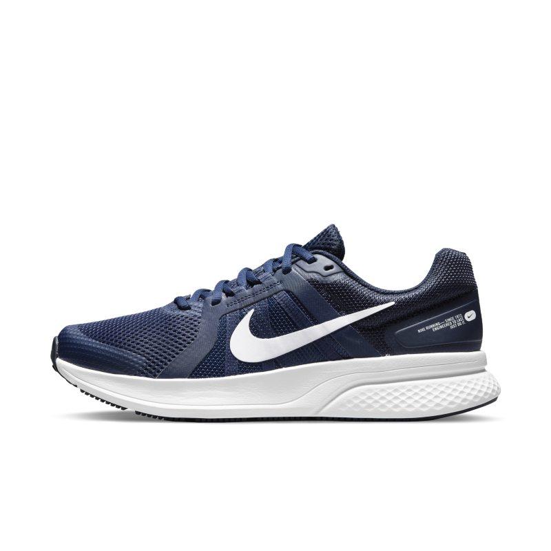 Nike Run Swift 2 Zapatillas de running - Hombre - Azul