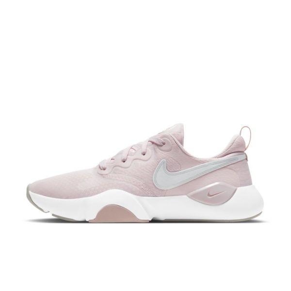 Nike SpeedRep Zapatillas de training - Mujer - Rosa