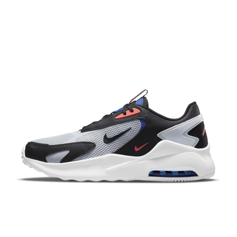 Nike Air Max Bolt Zapatillas - Hombre - Gris
