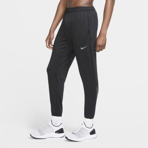 Nike Essential Pantalón de running de tejido Knit - Hombre - Negro
