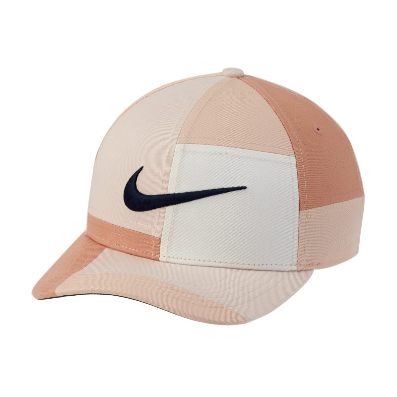 Nike AeroBill Classic99 Gorra de golf - Rosa