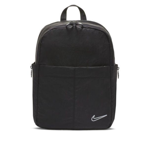 Nike One Luxe Mochila - Mujer - Negro