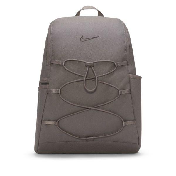 Nike One Mochila de entrenamiento - Mujer - Gris