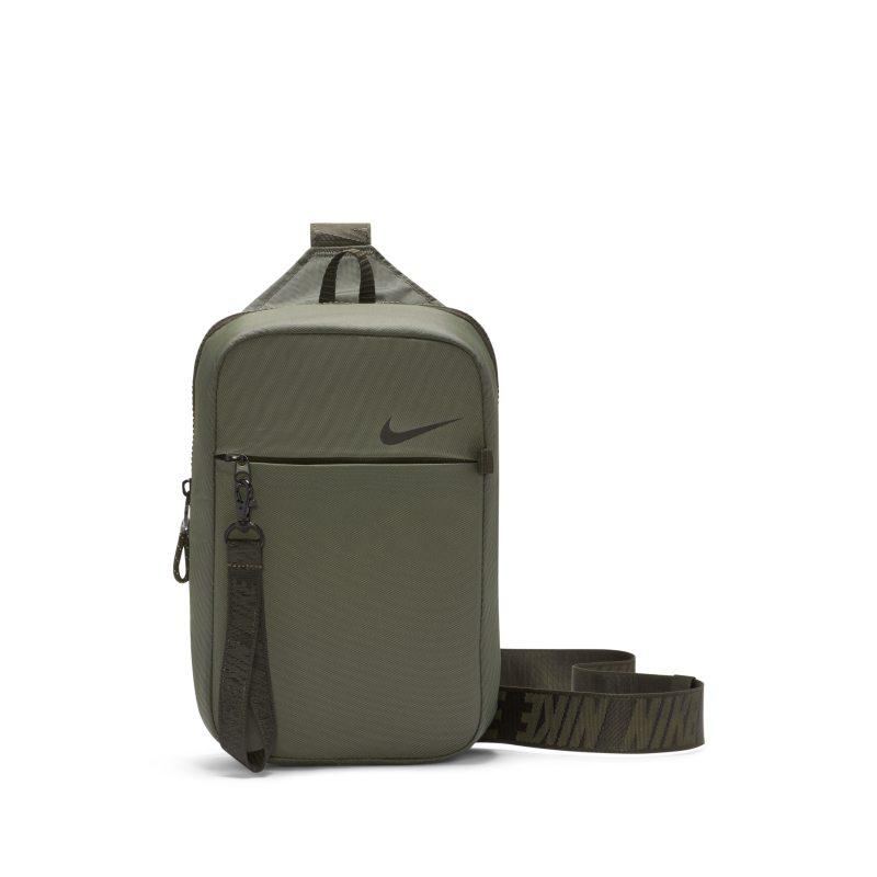 Nike Sportswear Essentials Bolsa tipo bandolera - Marrón