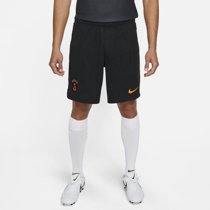 Primera y segunda equipación Stadium Galatasaray 2021/22 Pantalón corto de fútbol - Hombre - Negro