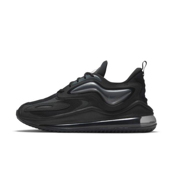 Nike Air Max Zephyr Zapatillas - Hombre - Negro