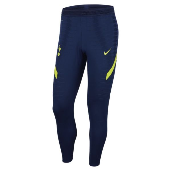 Tottenham Hotspur Elite Pantalón de fútbol Nike Dri-FIT ADV - Hombre - Azul