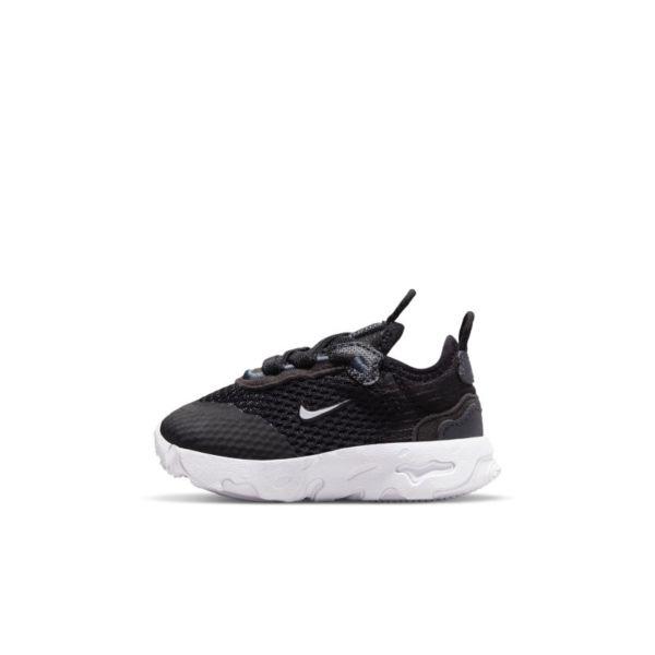 Nike RT Live Zapatillas - Bebé e infantil - Negro
