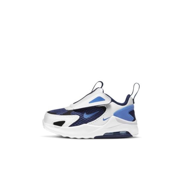 Nike Air Max Bolt Zapatillas - Bebé e infantil - Azul