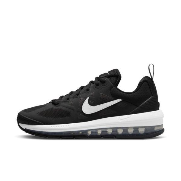 Nike Air Max Genome Zapatillas - Hombre - Negro