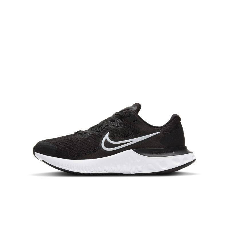 Nike Renew Run 2 Zapatillas - Niño/a - Negro