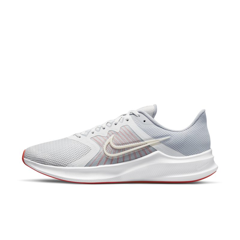 Nike Downshifter 11 Zapatillas de running - Hombre - Gris