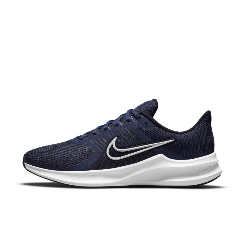 Nike Downshifter 11 Zapatillas de running - Hombre - Azul