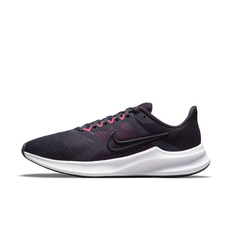Nike Downshifter 11 Zapatillas de running - Mujer - Morado