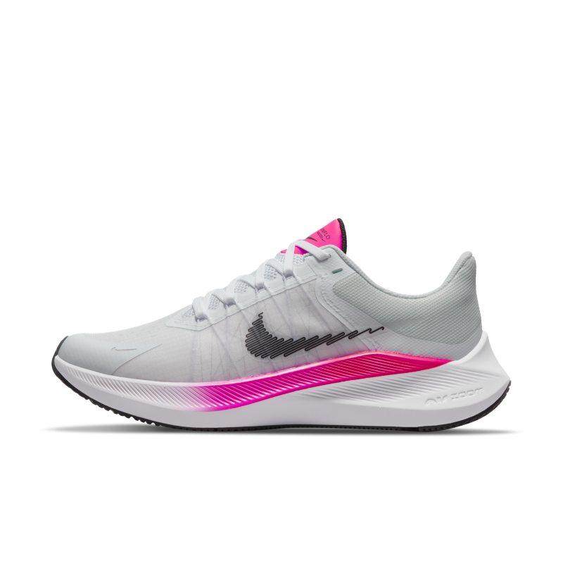 Nike Winflo8 Zapatillas de running - Mujer - Blanco