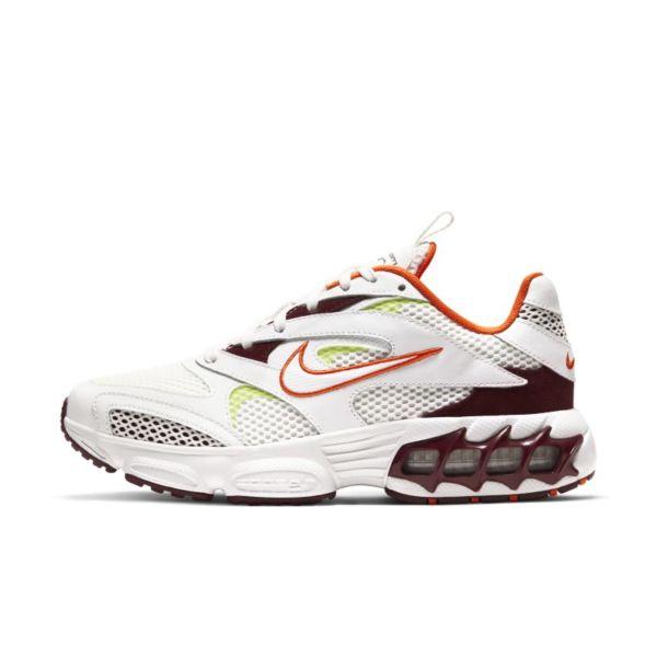 Nike Zoom Air Fire Zapatillas para mujer - Rojo