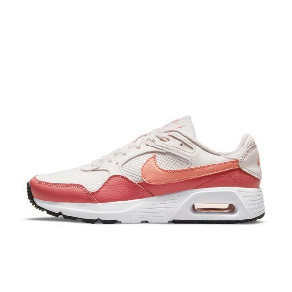 Nike Air Max SC Zapatillas - Mujer - Rosa