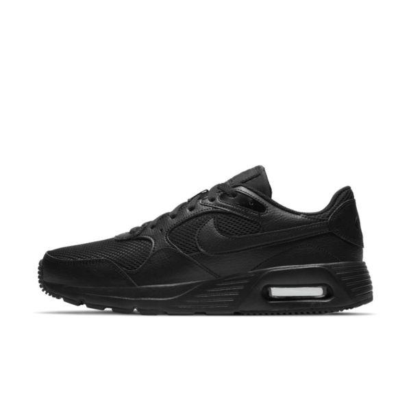 Nike Air Max SC Zapatillas - Hombre - Negro