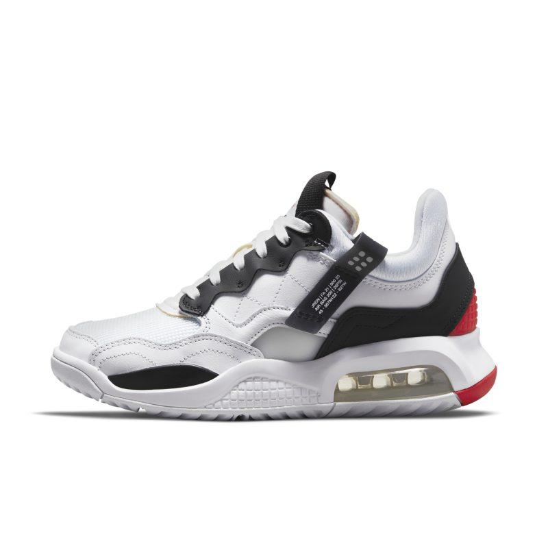 Jordan MA2 Zapatillas - Mujer - Blanco