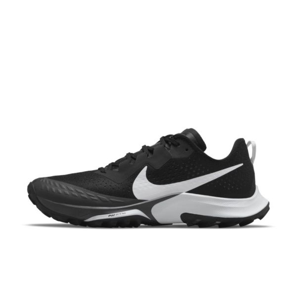 Nike Air Zoom Terra Kiger 7 Zapatillas de trail running - Hombre - Negro