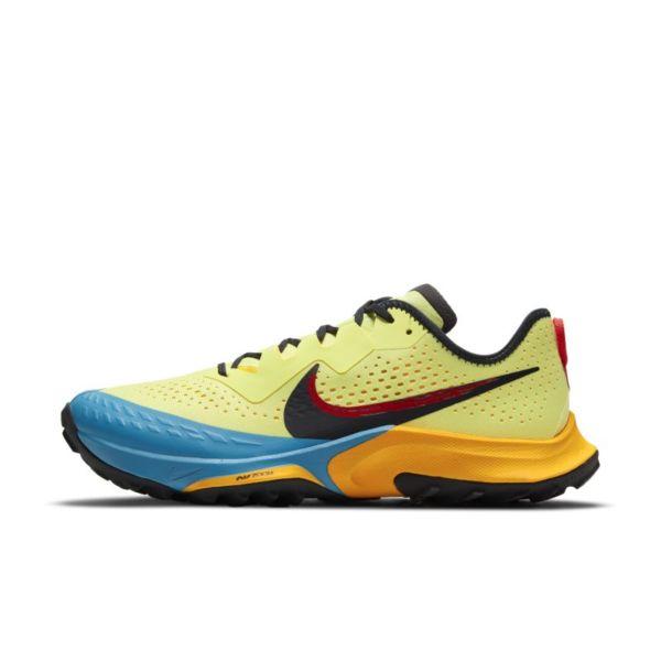 Nike Air Zoom Terra Kiger 7 Zapatillas de trail running - Hombre - Verde