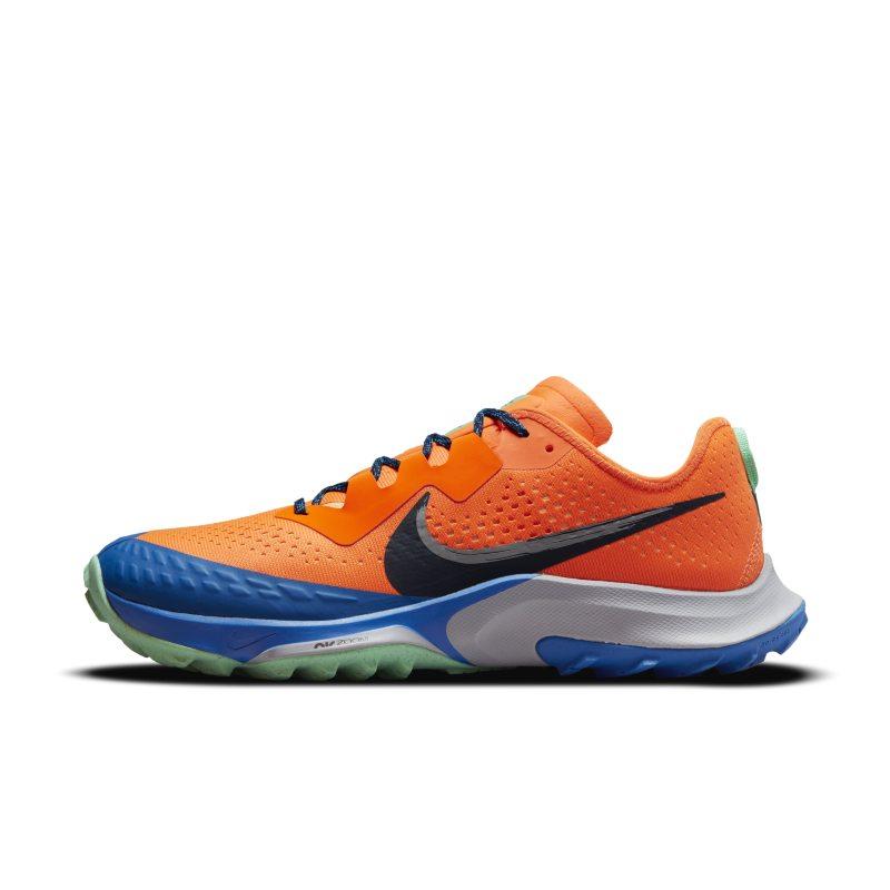 Nike Air Zoom Terra Kiger 7 Zapatillas de trail running - Hombre - Naranja