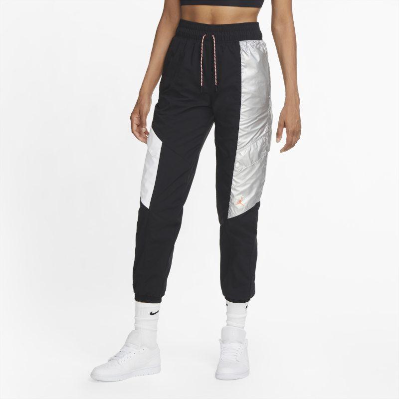 Jordan Winter Utility Pantalón - Mujer - Negro