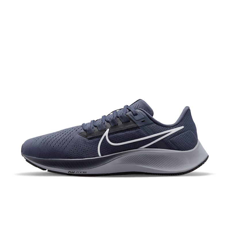 Nike Air Zoom Pegasus 38 Zapatillas de running - Hombre - Azul