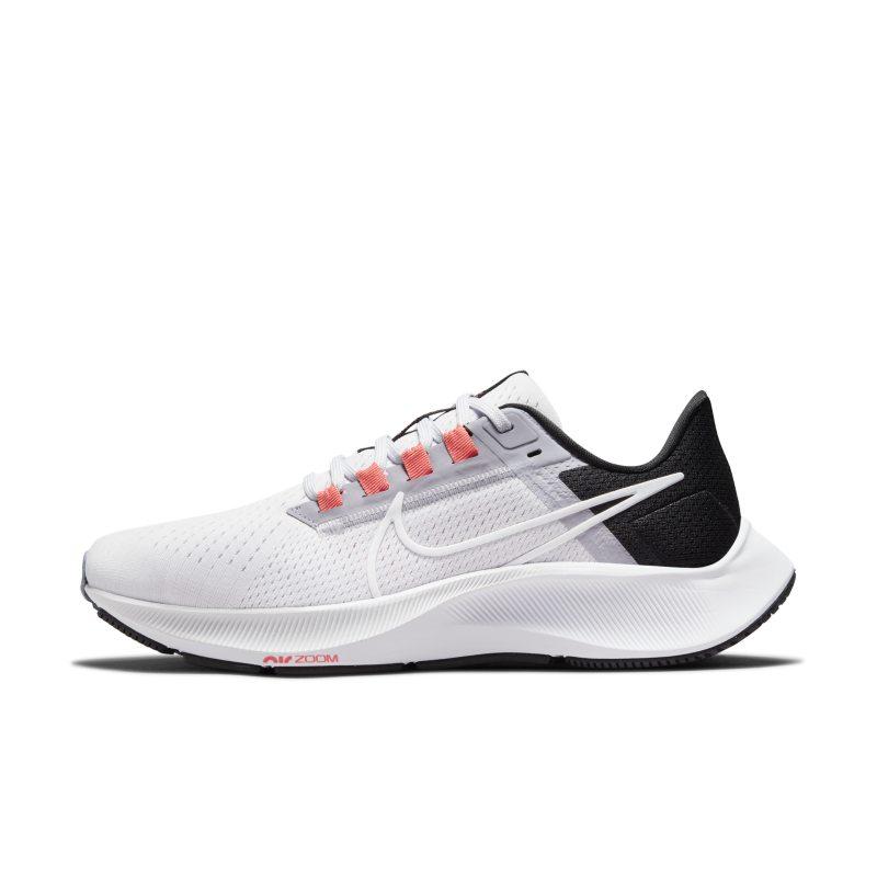 Nike Air Zoom Pegasus 38 Zapatillas de running - Mujer - Gris