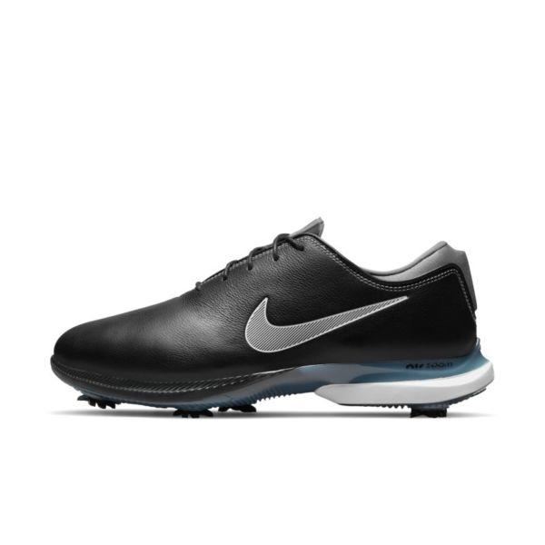 Nike Air Zoom Victory Tour 2 Zapatillas de golf - Negro