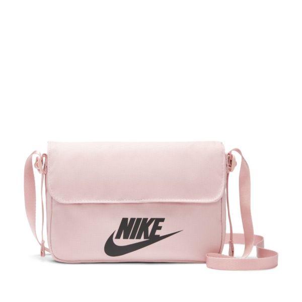 Nike Sportswear Futura 365 Bolsa tipo bandolera - Mujer - Rosa