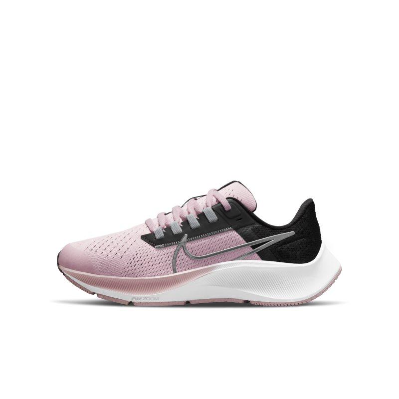 Nike Air Zoom Pegasus 38 Zapatillas de running - Niño/a y niño/a pequeño/a - Rosa