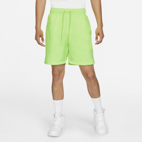 Jordan Jumpman Poolside Pantalón corto - Hombre - Verde