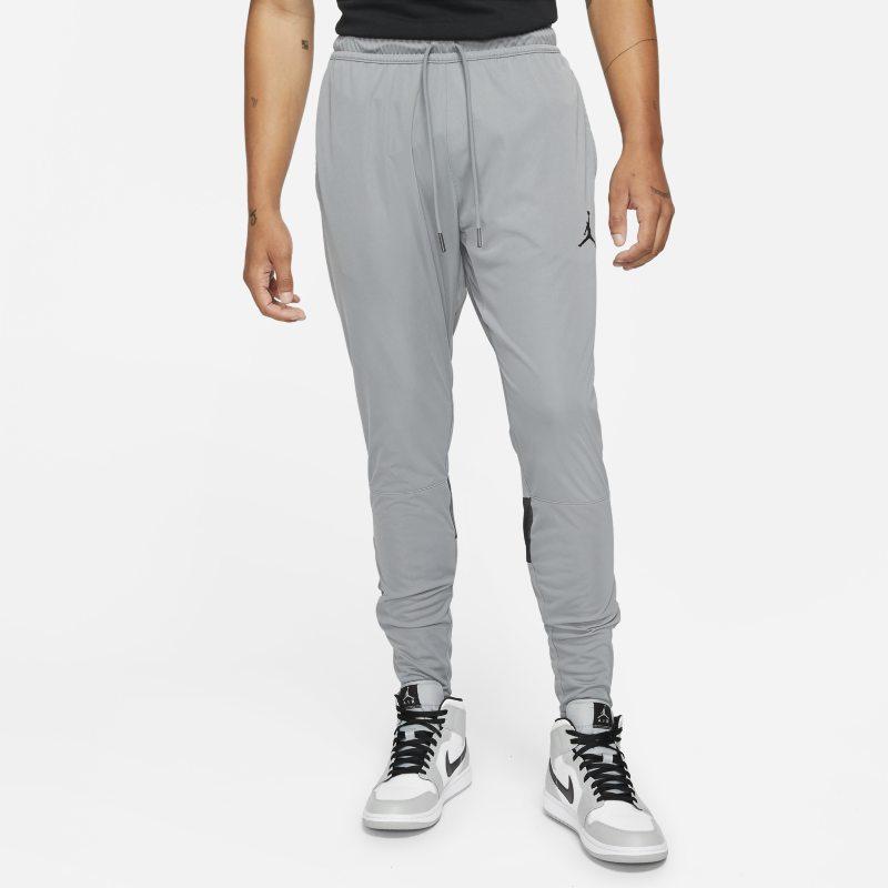 Jordan Dri-FIT Air Pantalón - Hombre - Gris