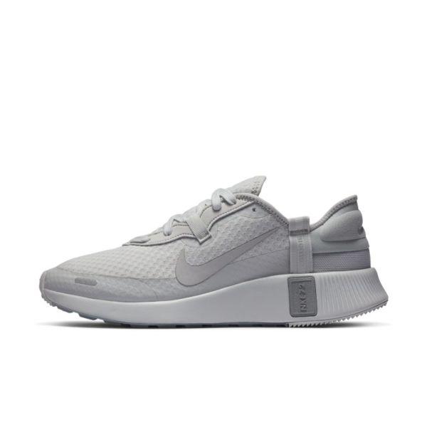 Nike Reposto Zapatillas - Hombre - Gris